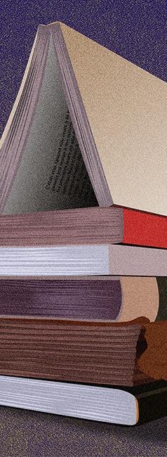Marque-pages gratuit à imprimer - Le Comptoir des Lecteurs